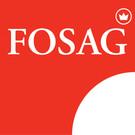 FaktorPlus in FOSAG Actueel