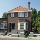 Herenwoning Sint Jansteen