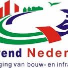 FaktorPlus lid van Bouwend Nederland