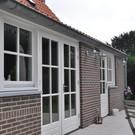 Renovatie woning Heikant