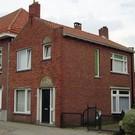 Renovatie woning Sint Jansteen