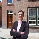 FaktorPlus in ledenmagazine Bouwend Nederland