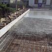Renovatie, nieuwbouw